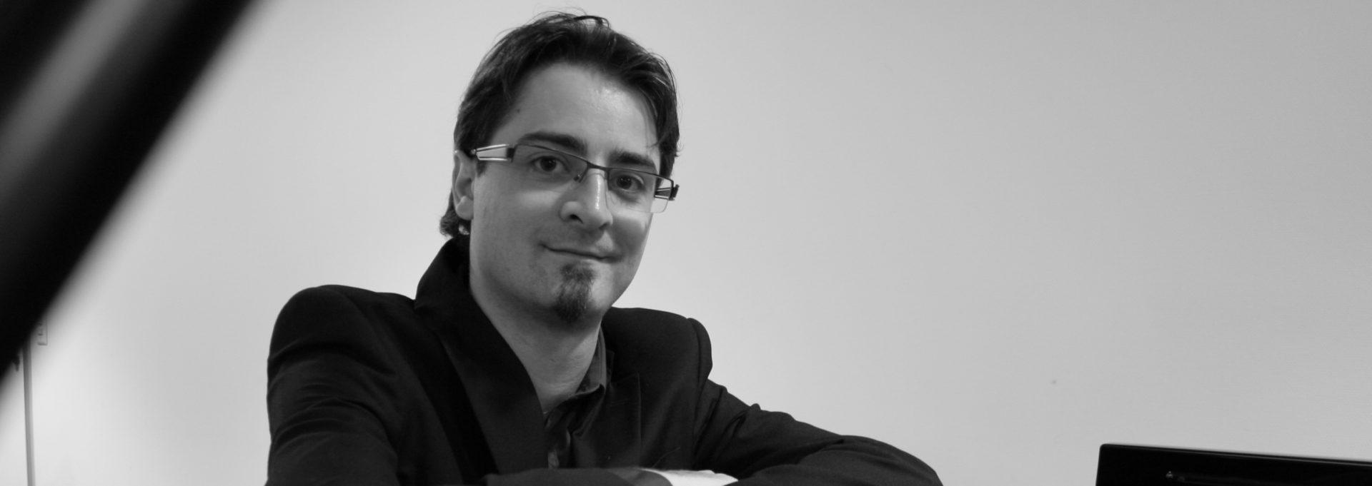 Raphael Sudan